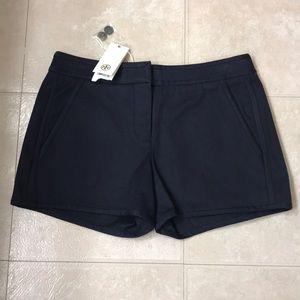 Tory Burch Shorts